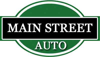 Main Street Auto >> Used Cars Vallejo Ca Used Cars For Sale Vallejo Ca Car